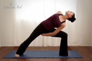 Tony_Kuhn_Lindsay_Schlick_Yoga_101212_-166srgbwm.jpg