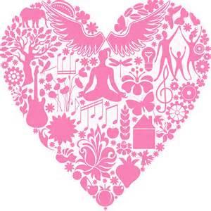 Valentine yoga 1