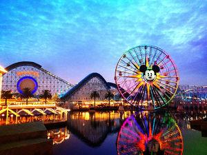 Disneyland-Paradise-Pier-disneyland-33262959-1024-768