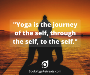 p_Yoga_is_the_journey_of_the_self